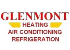 Glenmont Heating & Air Conditioning