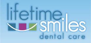 Personally Yours Dental Care