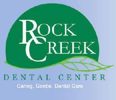 Rock Creek Dental