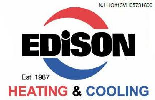 Edison Heating & Cooling