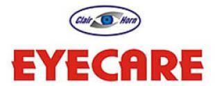 Clair Horn Eyecare