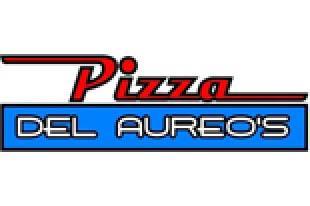Pizza Del Auero's