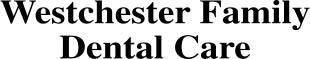 Mpm Dental Solutions - Westchester Dcs