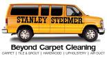 Stanley Cleaners