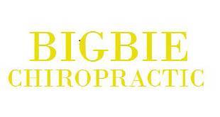 Bigbie Chiropractic