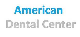 AMERICAN DENTAL CENTERS