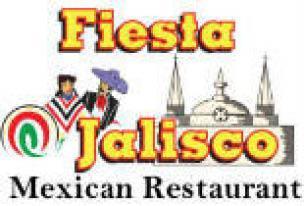 Fiesta Jalisco