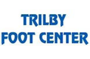 TRILBY FOOT CNTR.