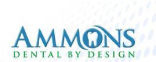 Ammons Dental By Design
