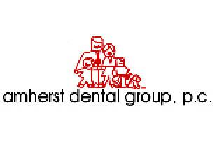 Pozarny, Lance H, Dds - Amherst Dental Group