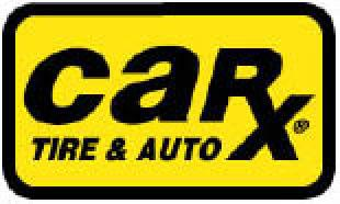 Car-X Complete Auto Repair & Service