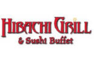 Hibachi Grill- Del Cty