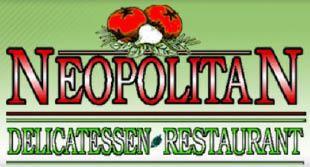 Neopolitan Delicatessen & Restaurant