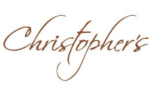 Christopher's Restaurant Inc