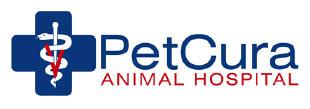 Pet Cura Animal Hospital*12~~