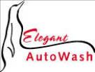 Elegant Auto Wash