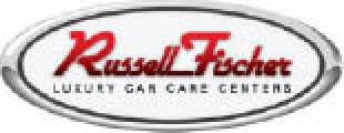 RUSSELL FISCHER LUXURY CAR CARE CENTERS