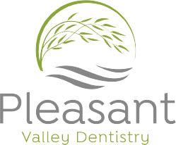 Pleasant Valley Dentistry