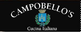 Campobello's Pizzeria Restaurant