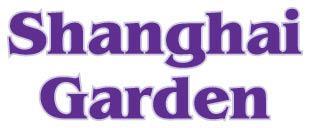 Shanghai Garden