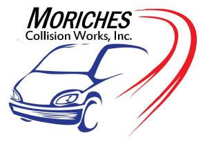 Moriches Collision Works, Inc.