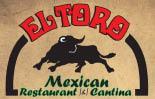 El Toro Mexican Restaurant & Cantina