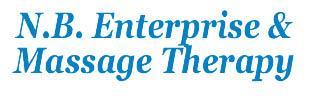 N B Enterprises Massage Therapy