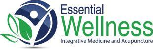 Essential Wellness Medicine & Acupuncture