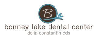 Bonney Lake Dental Center