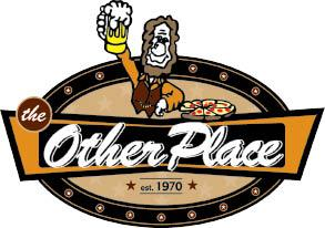 The Other Place Sports Grill & Pizzeria