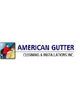 American Gutter Cleaning