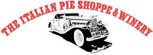 The Italian Pie Shoppe St. Paul