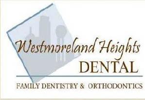 Westmoreland Heights Dental