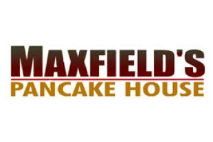 Maxfield's Pancake House