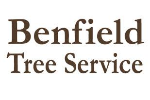Benfield Tree Service