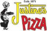 Justine's Pizza