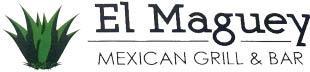 El Maguey Mexican Grill & Bar
