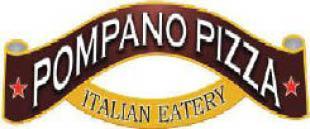 Pompano Pizza & Italian Eatery