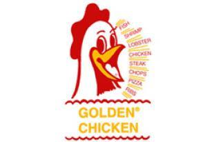 GOLDEN CHICKEN & JAPANESE GRILL