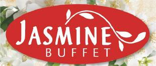 Jasmine Buffet