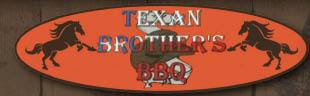 Texan Brothers Bbq
