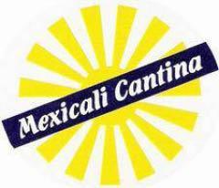 Tex-Mex & Latin American Cuisine