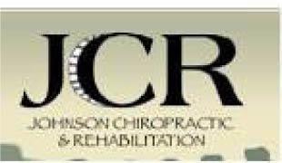 Johnson Chiropractic & Rehabilitation