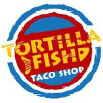 Tortilla Fish