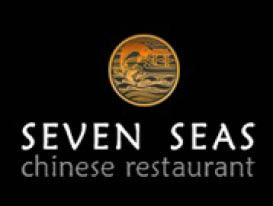Seven Seas Chinese Restaurant