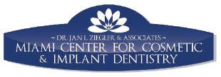Miami Center For Cosmetic And Implant Dentistry