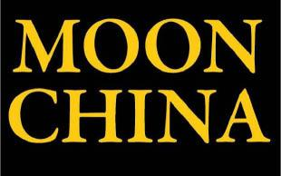 Moon China Restaurant