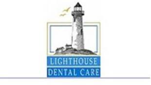 LIGHTHOUSE DENTAL CARE