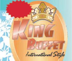 King Buffet