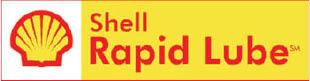 Shell Rapid Lube Ft. Mill